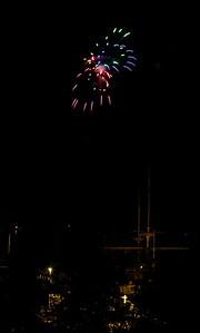 2015 Fireworks 10