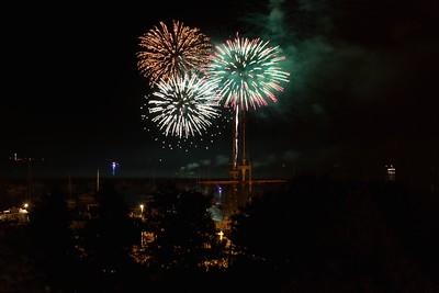 2015 Fireworks 8