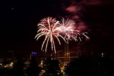 2015 Fireworks 1