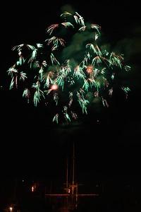 2015 Fireworks 14