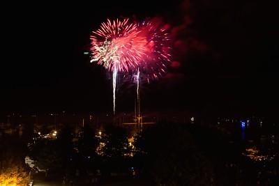 2015 Fireworks 20 (1)