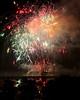 2015 Fireworks 35