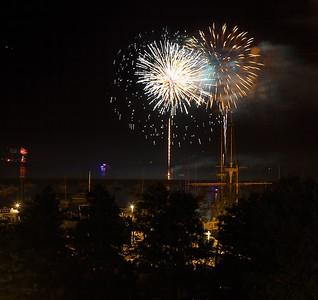2015 Fireworks 9