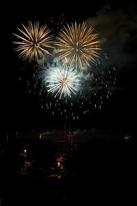 2015 Fireworks 25