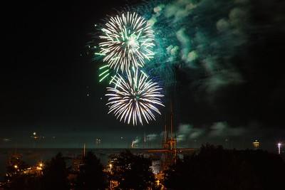 2015 Fireworks 15