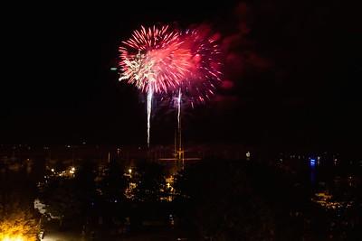2015 Fireworks 20