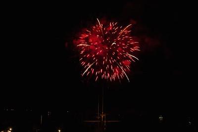 2015 Fireworks 19