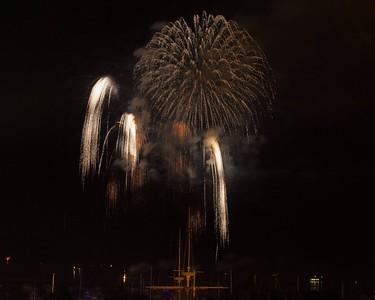 2015 Fireworks 27