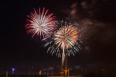 2015 Fireworks 6