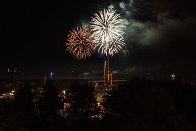 2015 Fireworks 5