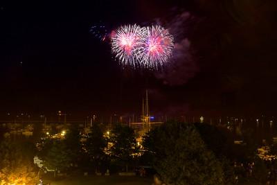 2015 Fireworks 11