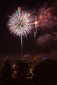 2015 Fireworks 13