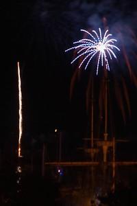 2015 Fireworks 2