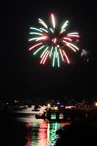 2106 Fireworks-6