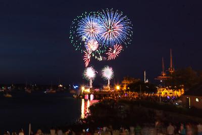 2106 Fireworks-2