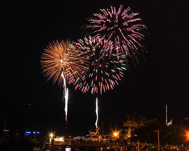 2106 Fireworks-24