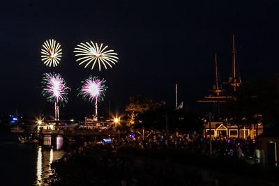 2106 Fireworks-1