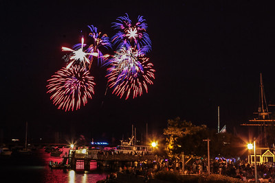 2106 Fireworks-18