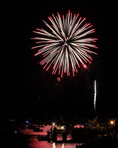 2106 Fireworks-23