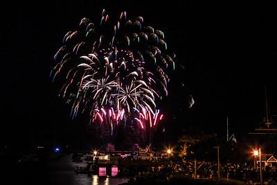 2106 Fireworks-13