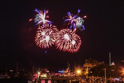 2106 Fireworks-19