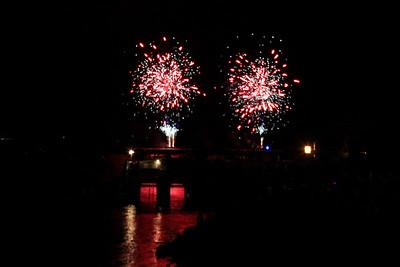 2106 Fireworks-20