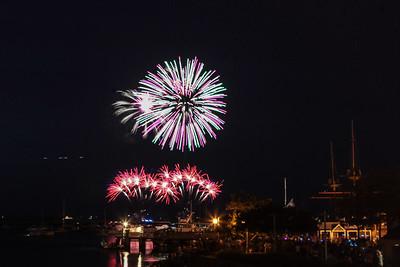 2106 Fireworks-4