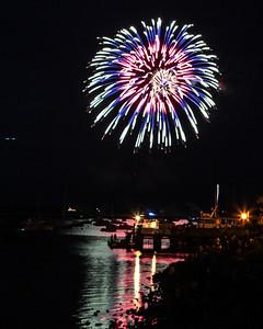 2106 Fireworks-3