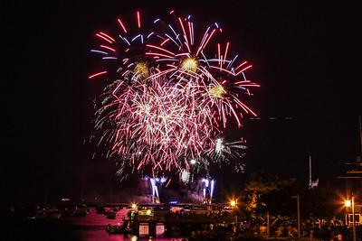 2106 Fireworks-21