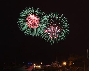 2106 Fireworks-12