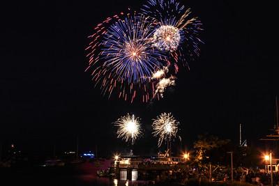 2106 Fireworks-9