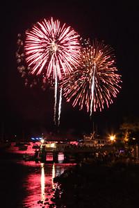 2106 Fireworks-10