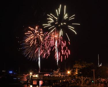 2106 Fireworks-22