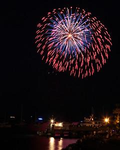 2106 Fireworks-15