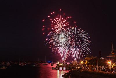 2106 Fireworks-14