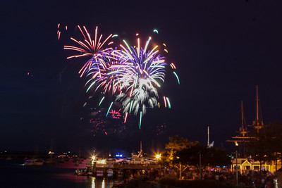 2106 Fireworks-5