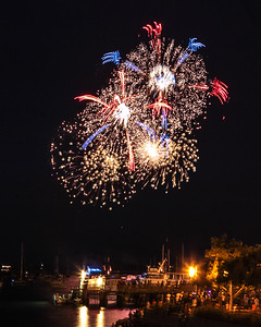 2106 Fireworks-17