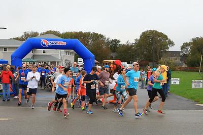 2016 Pumpkin Run-20