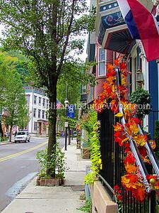 Jim Thorpe, PA
