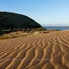 Abbotts Lagoon - Sand Dunes