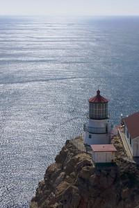 Point Reyes Lighthouse ref: 0534068b-e87b-42fc-9aac-823aa2278abd