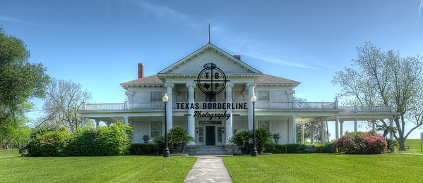 April 16, 2014-Port Arthur,TX-7879_80_81_82_83-Edit
