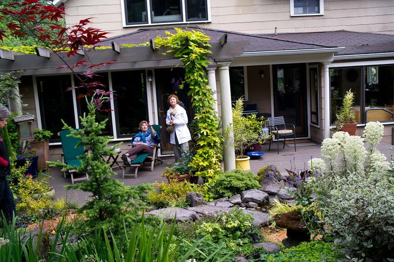 2192 Ibi Portland Garden Tour