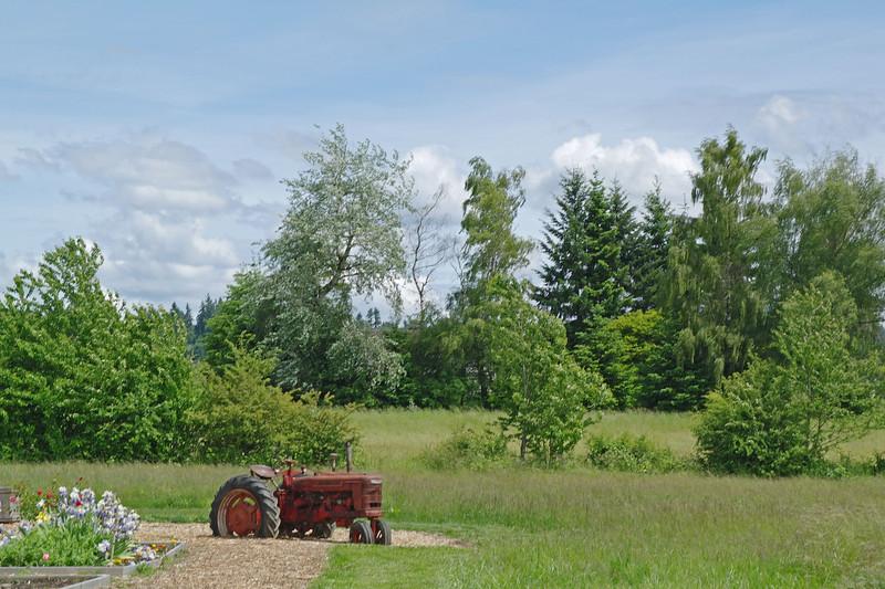 2268 Luscher Farm