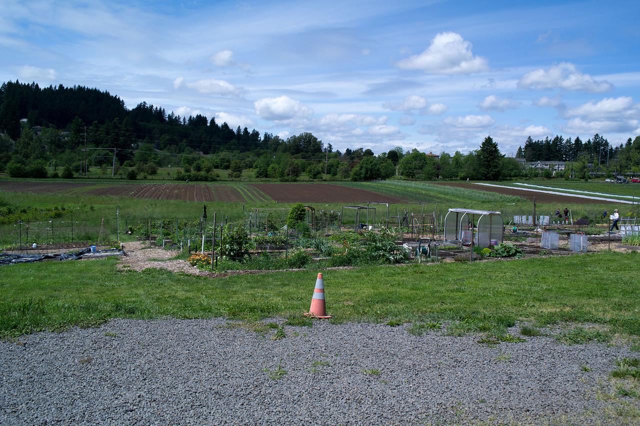 2200 Luscher Farm