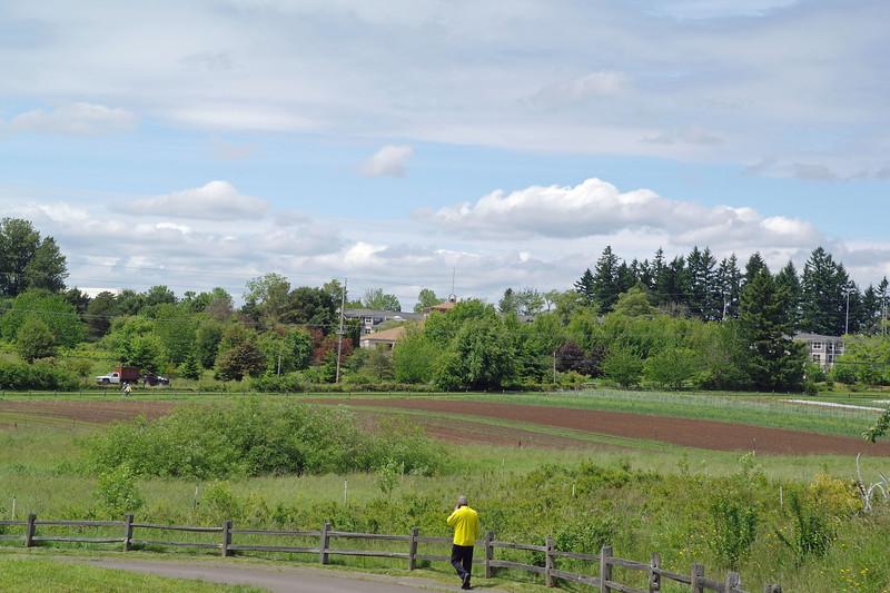 2259 Luscher Farm