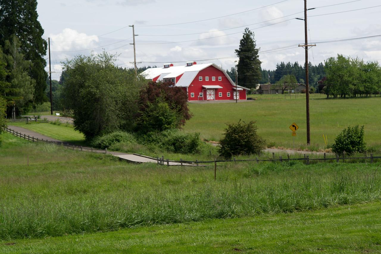 2282 Luscher Farm