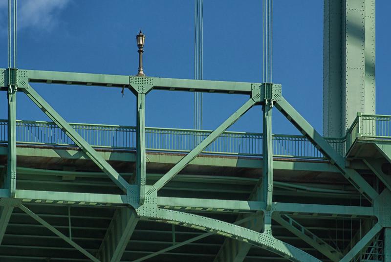 Selwood Bridge