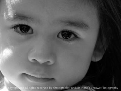 015-portrait-wdsm-14jul13-12x09-002-bw-2192