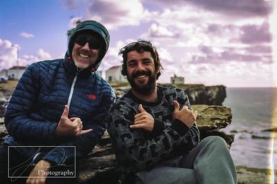 Portugal on Film